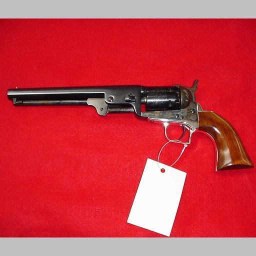 pistol1859colt.jpg